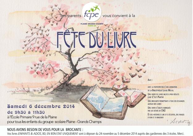 fete-du-livre-fcpe-2014