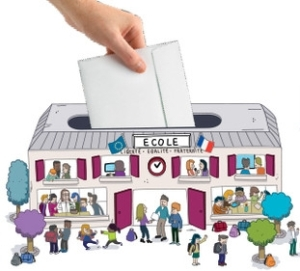 elections-parents-eleves-2015