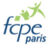 fcpe-paris