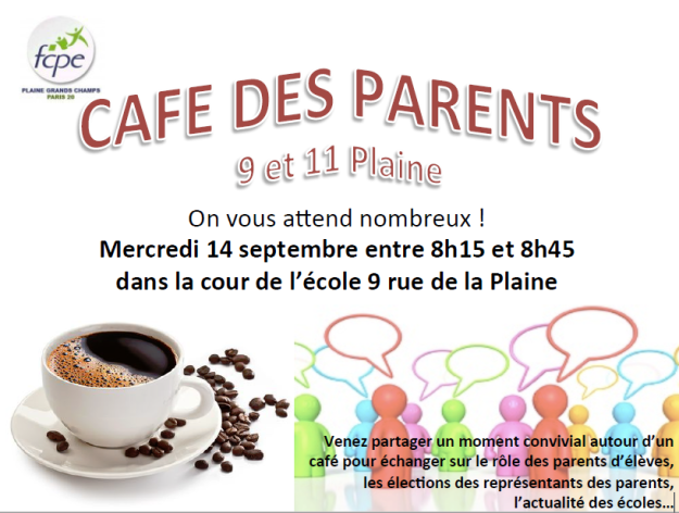 cafe-des-parents-9-11-plaine