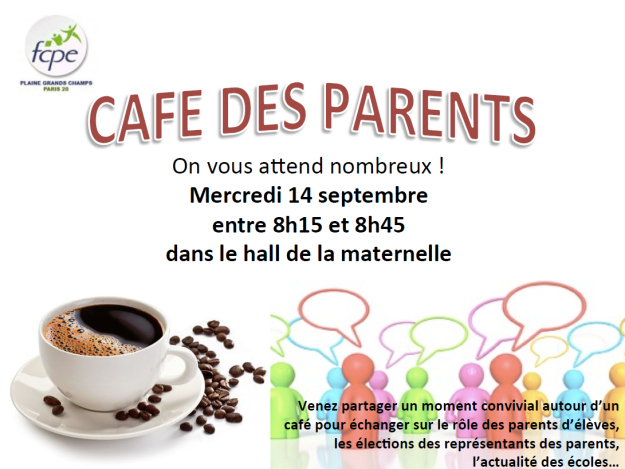 cafe-des-parents-maternelle-grands-champs