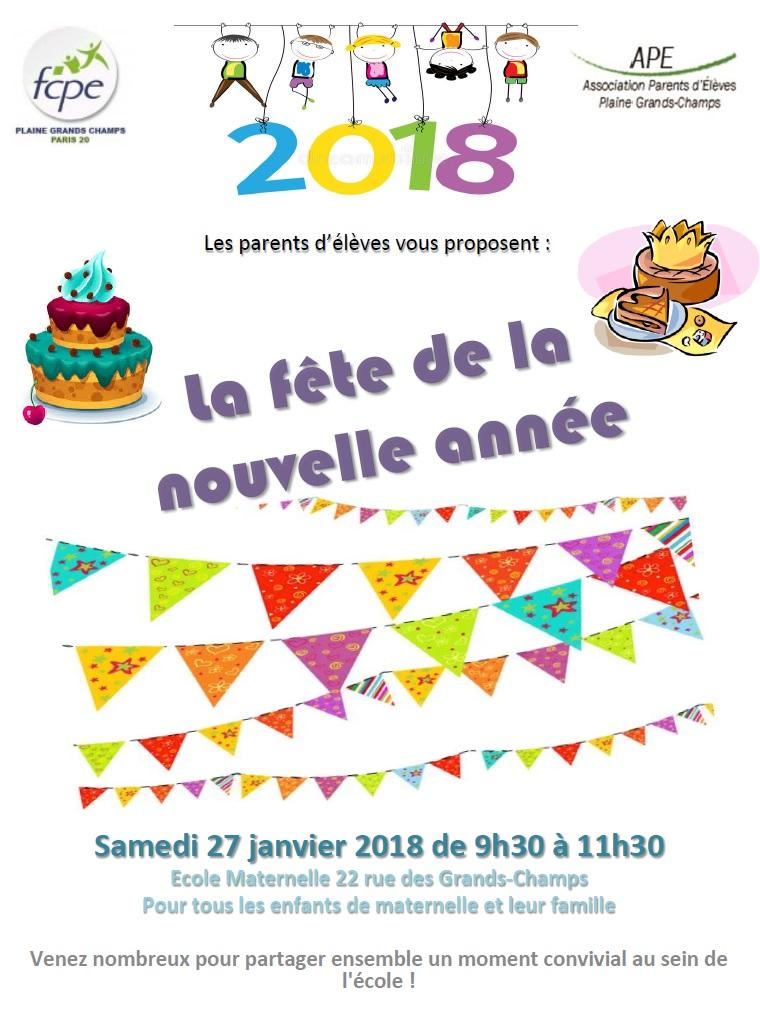 MaternelleAffiche_fête_nouvelle_année_2018