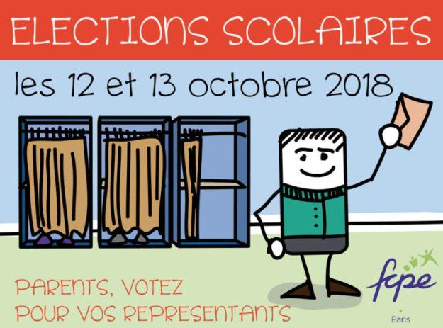 bandeau-elections-2018-web-768x569