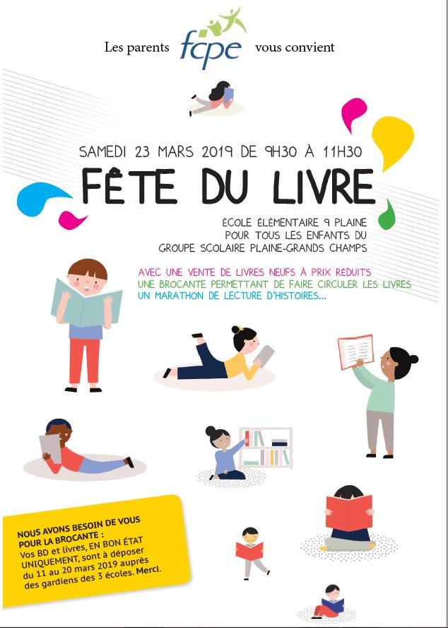 Fête_du_Livre_2019