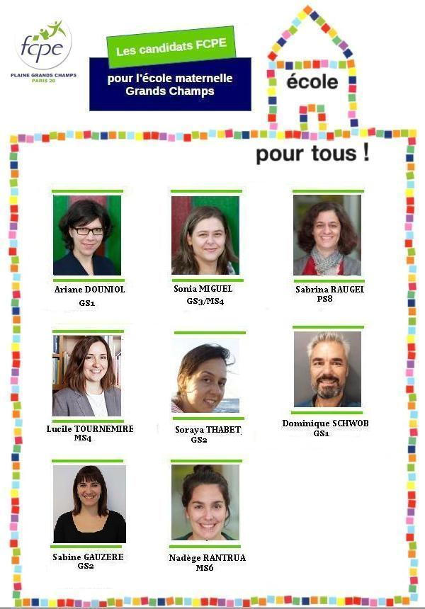 fcpe_candidats-maternelle2019-2020