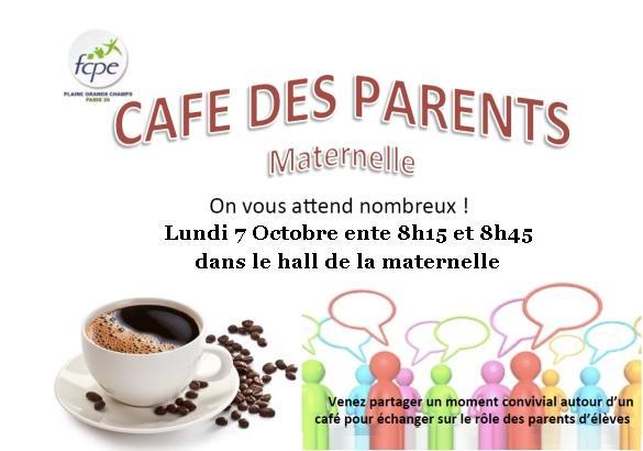 cafe-des-parents-maternelle_7Octobre2019